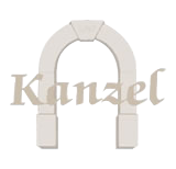 Kanzel suites et résidences